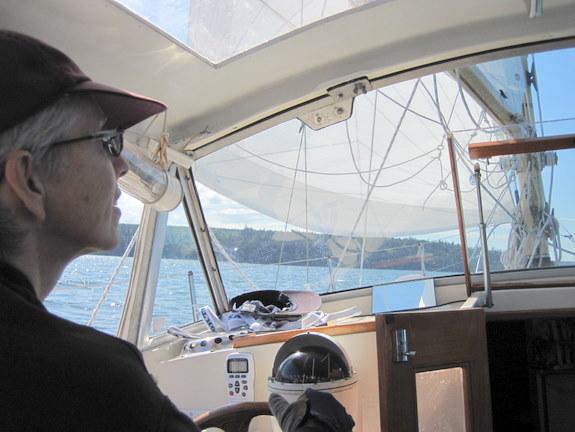 Family Sailing Adventures