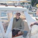 Getting onboard